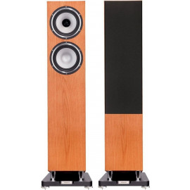 Tannoy Revolution XT6F Light Oak
