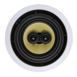 Taga Harmony TCW-600R v.2 White