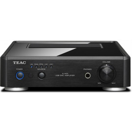 TEAC DS-H01-B