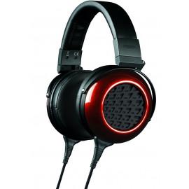Fostex TH-909