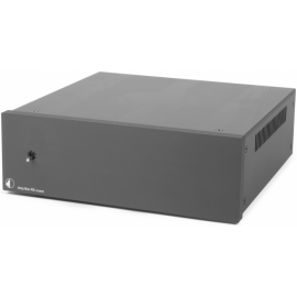 Pro-Ject Amp Box RS Mono Black