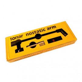 Tonar Nostatic Arm, art. 4475