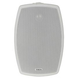 Taga Harmony TOS-600 v.2 White