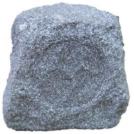 Taga Harmony TRS-10 Granite