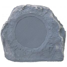 Taga Harmony TRS-15 Granite