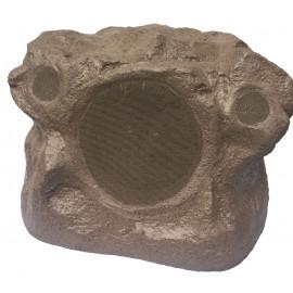 Taga Harmony TRS-30SM v.2 Sandstone
