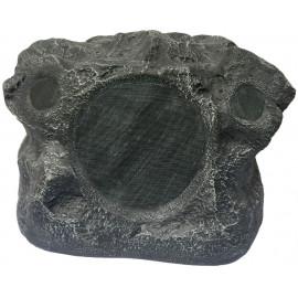 Taga Harmony TRS-30SM v.2 Granite