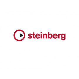 Steinberg Dongle red SRC Neckband