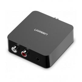 ЦАП ТВ ЦАП UGREEN Digital to Analog Audio Converter 30523