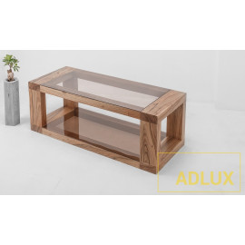 ADLUX BELLO TV-2-1200-W-BG