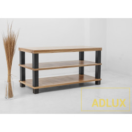 ADLUX TOWER TV-3-1500-A-BG