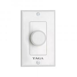 Taga Harmony TVR-7 White