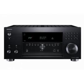 Onkyo TX-RZ900 Black