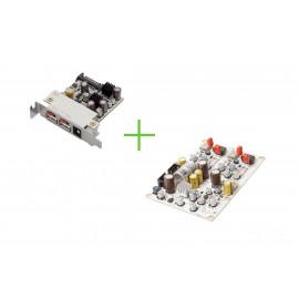SOtM tX-USBexp + sCLK-48 0