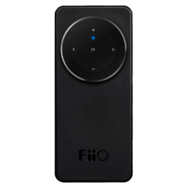 FIIO RM1 Bluetooth Remote