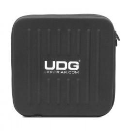 UDG Creator Tone Control Shield (U8076BL