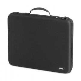 UDG Creator Ableton Push 2 Hardcase (U8442BL