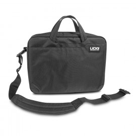 UDG Ultimate MIDI Controller SlingBag Medium U9012