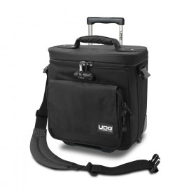 UDG Ultimate Trolley To Go Black U9870BL