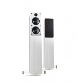 Q Acoustics QA2635 White Gloss