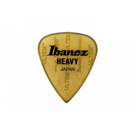 IBANEZ UL17H