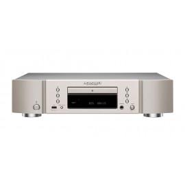 Marantz CD6007 Silver Gold