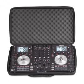 UDG Creator Controller Hardcase Large Black MK2 (U8302BL
