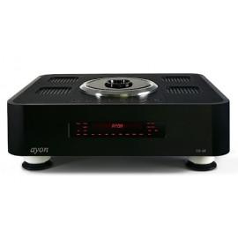 Ayon Audio CD-35 HF