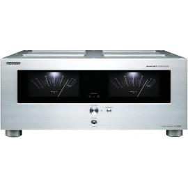 Onkyo M-5000R Silver