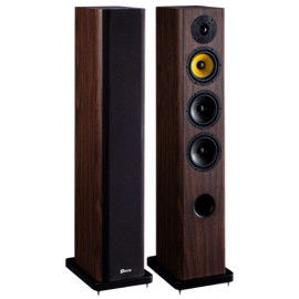 Davis Acoustics VINCI SIGNATURE Walnut
