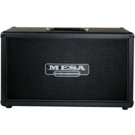 MESA BOOGIE ROAD KING 2x12 HORIZONTAL CABINET