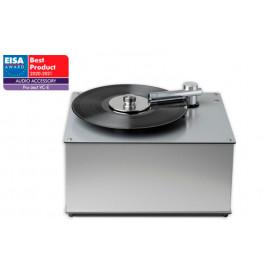 Pro-Ject VC-S2 ALU Premium record cleaning machine