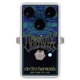 Electro-harmonix Octavix
