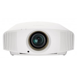 Sony VPL-VW570ES White