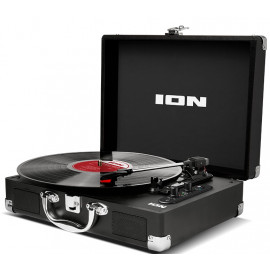 ION Vinyl Motion Air