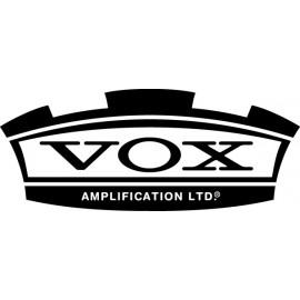 AC CORDSET EC-652-E03 (1.8M) VOX Spare Parts VXI SPL Cable