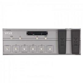 VOX VC12 SV