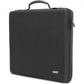 UDG Creator Novation Launchpad Pro Hardcase Black
