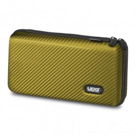 UDG Creator Cartridge Hardcase Gold PU(U8452GD