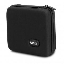 UDG Creator NI Komplete Audio 6 Hardcase Black MK2