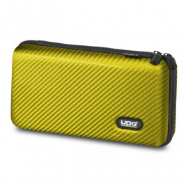 UDG Creator Cartridge Hardcase Yellow PU(U8452YL