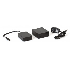 Klipsch WA-2 Wireless Subwoofer Kit Black