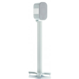 Monitor Audio Apex A10 Stands White High Gloss