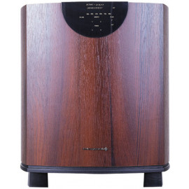 Wharfedale SW 250 Rosewood