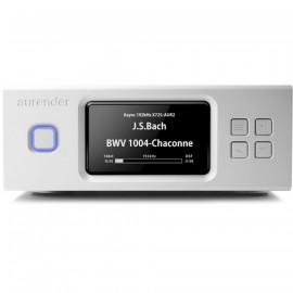 Aurender X100 - 6TB