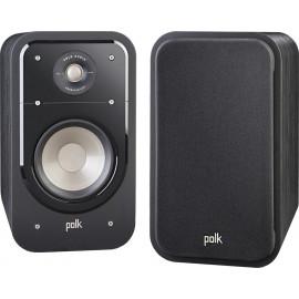 Polk Audio Signature S 20e Black