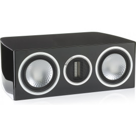 Monitor Audio Gold C150 Piano Black Gloss