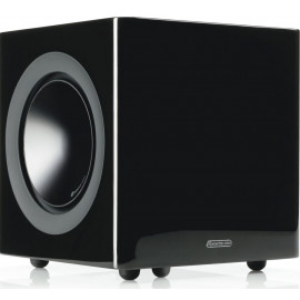 Monitor Audio Radius 390 Black High Gloss