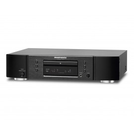 Marantz CD5004 Black