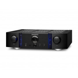 Marantz PM 14S1 (Black)